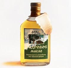 Кедровое масло применение при псориазе