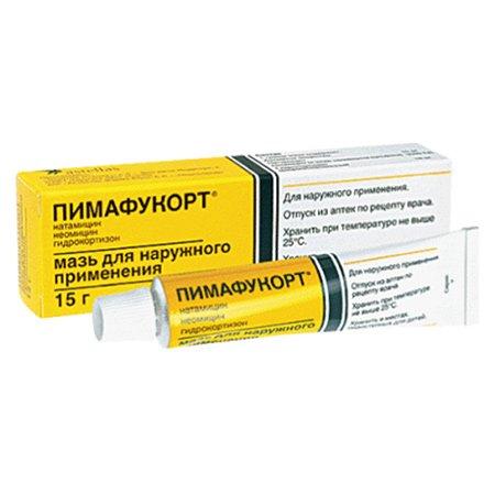 Иопидин (Апраклонидин ) 0 5 5мл - Купить в аптеке инструкция цена и отзывы