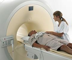 Диагностика головной боли в висках