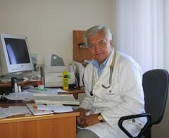 Лечение мигрирующей эритемы доктором-инфекционистом