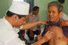 Диагностика регургитации трикуспидального клапана