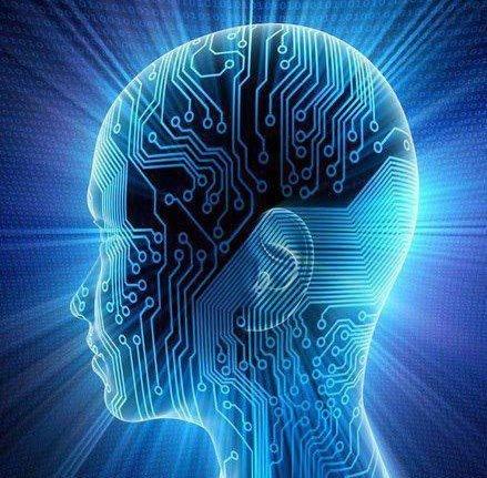 Препараты для повышения памяти и работы мозга