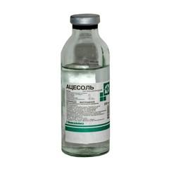 Acesoli инструкция - фото 4
