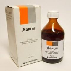Эфирное масло мелиссы для волос применение