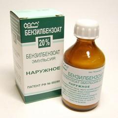 nizoral-ot-seboreynogo-dermatita