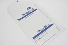 Branolind salbenkompresse инструкция