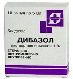Эндоваскулярное лечение портальной гипертензии