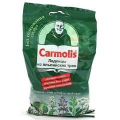 препарат кармолис инструкция - фото 7