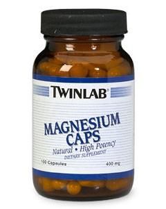 Магнезиум инструкция по применению
