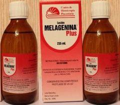 мелагенин инструкция по применению цена - фото 7