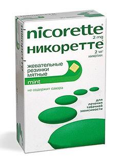 Лечение никотиновой зависимости архангельск