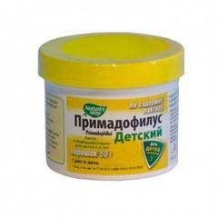 бифидумбактерин от запаха изо рта