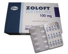 препарат золофт инструкция - фото 3