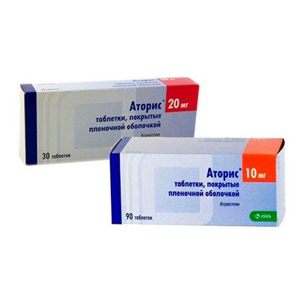 таблетки от запаха изо рта из желудка