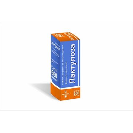Закваска vivo йогурт с лактулозой флаконы 1 г, 4 шт. Купить в.