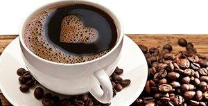 И покамест единожды насчёт пользе кофе