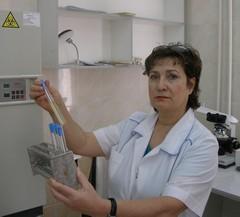 должностная инструкция врача-генетика - фото 5