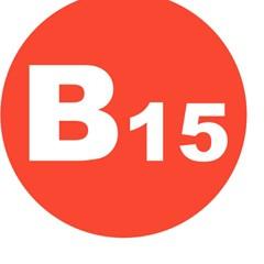 Витамин B15 Инструкция По Применению - фото 8
