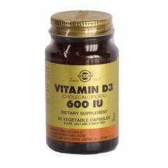 Витамин Д3 Инструкция По Применению Цена Отзывы - фото 11