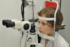 Дальнозоркость у детей нужны ли очки