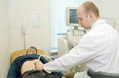 Тур простаты операция в гквг им.бурденко