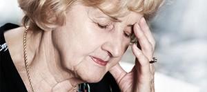 Лучшие препараты в целях восстановления работы мозга и улучшения памяти